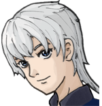 Weiss1.png